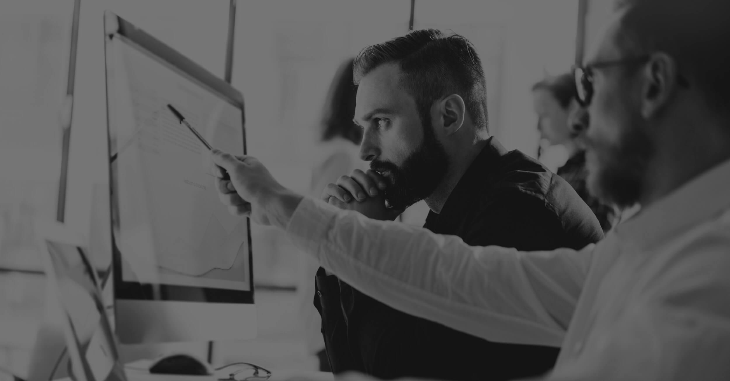 ¿Qué es SEO y cómo puede ayudar a tu negocio?