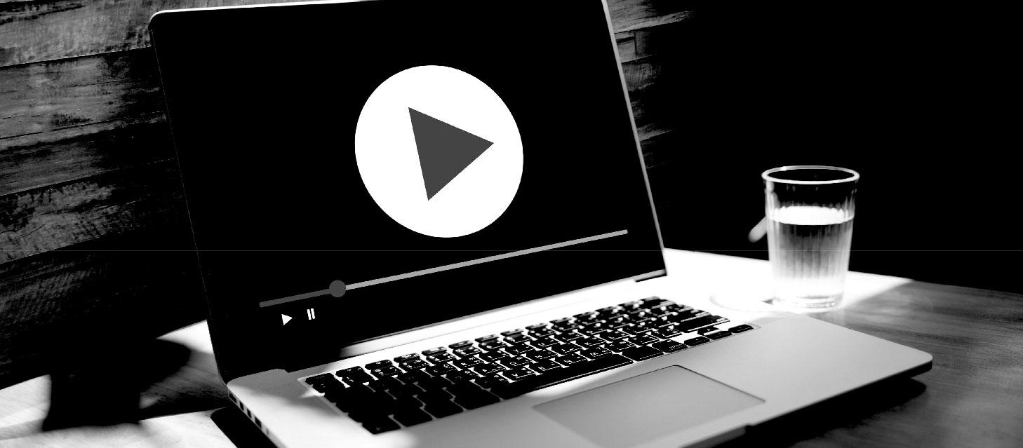 art-03-Video-marketing-vs-video-advertising