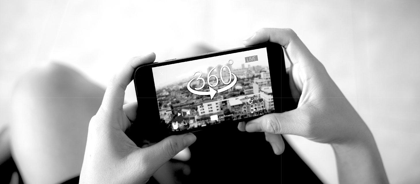 art-05-Realidad-virtual-y-videos-360