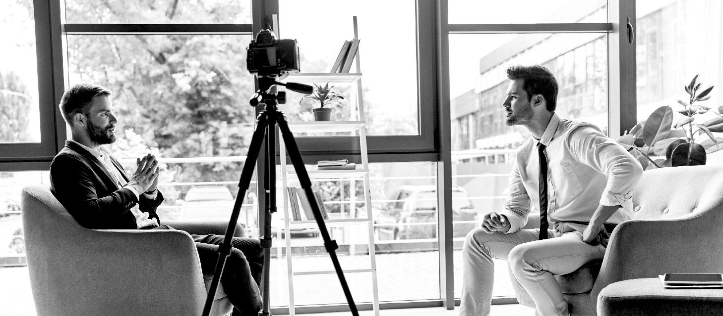 art-07-Entrevistas-o-figuras-de-autoridad