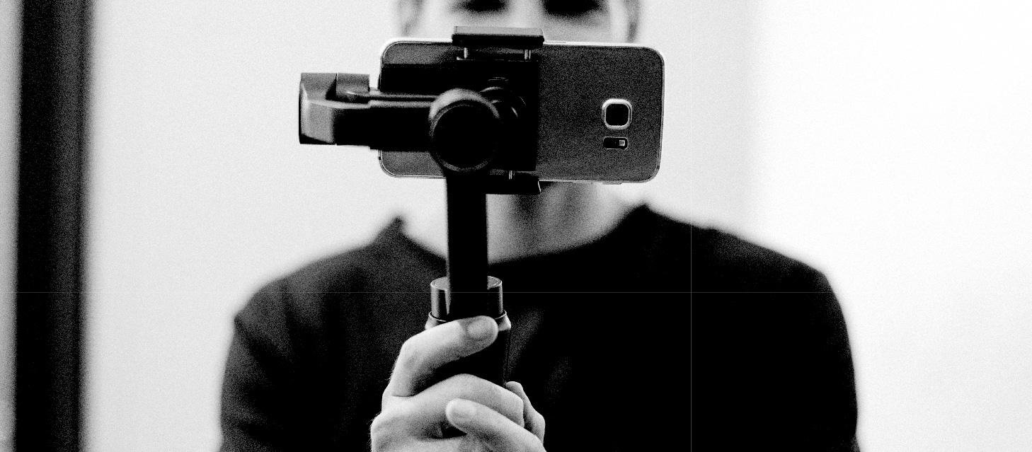 art-15-Si-vas-a-grabar-con-tu-celular