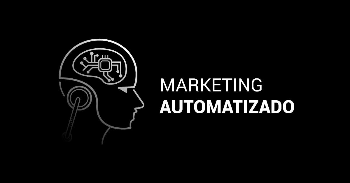 Marketing Automatizado: Mejora la experiencia del usuario