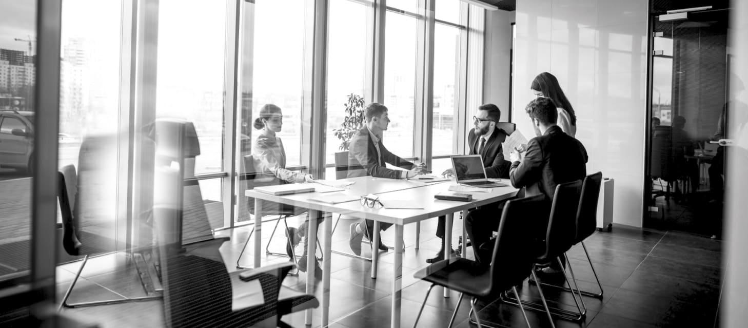 art-05-Agenda-reuniones-con-tus-grupos