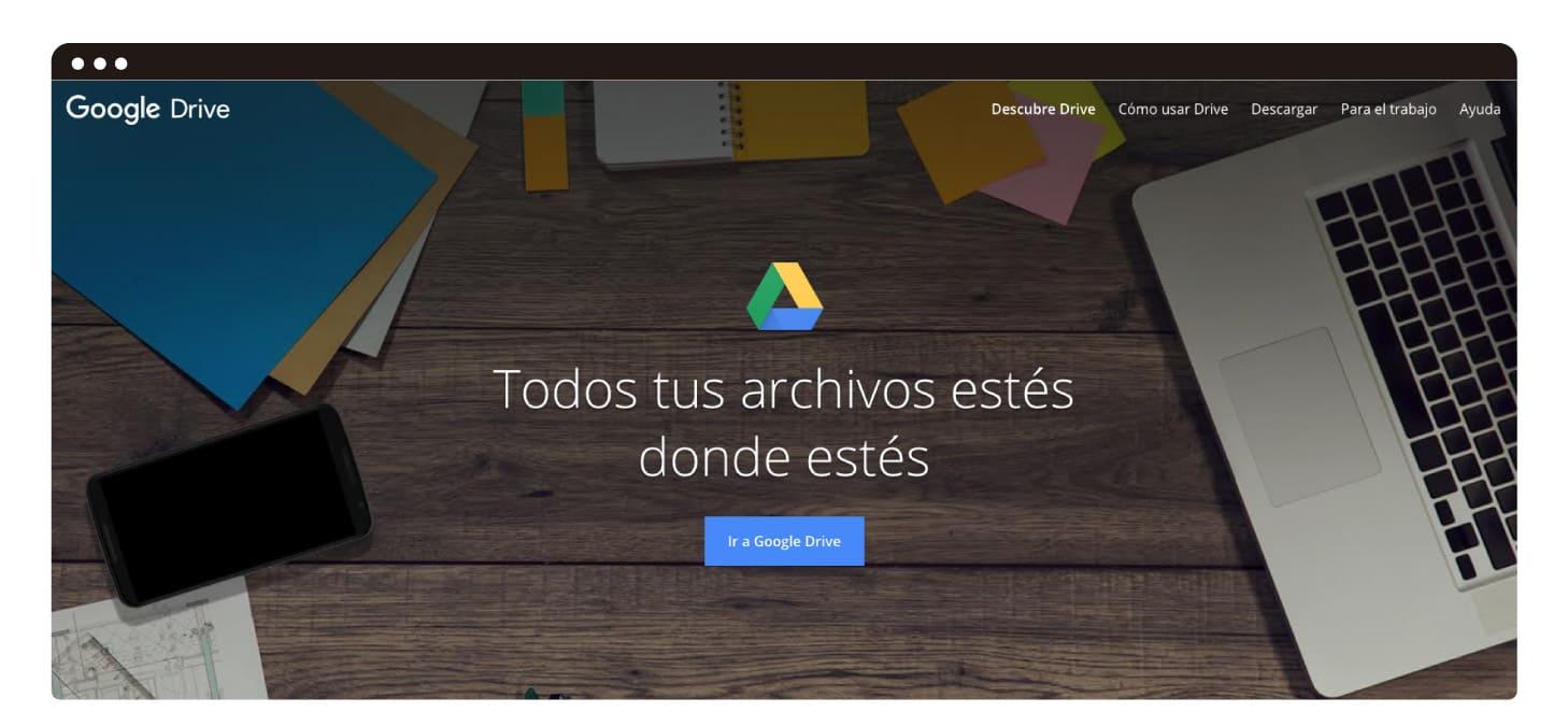 art-11-google-drive