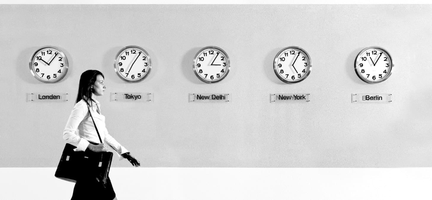 art-12-Configura-tu-reloj-mundial