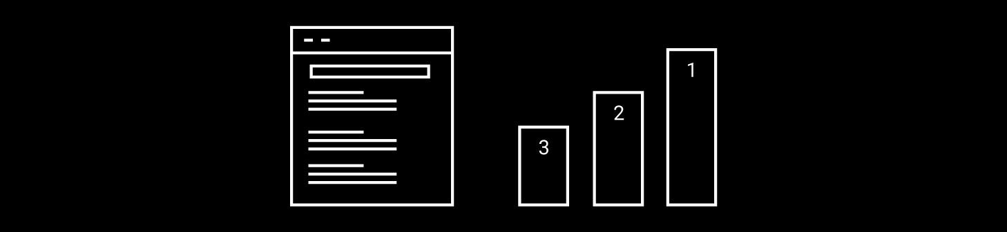 art-17-Como-utilizar-SlideShare-para-rankear-en-Google