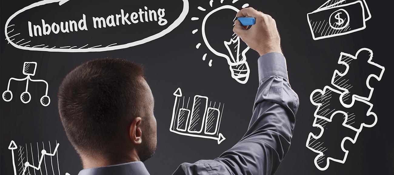 Implementar Inbound Marketing: 3 Sencillas razones por las que a tu empresa le conviene