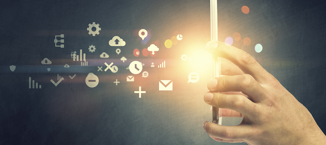 4 pasos para generar una estrategia de redes sociales efectiva