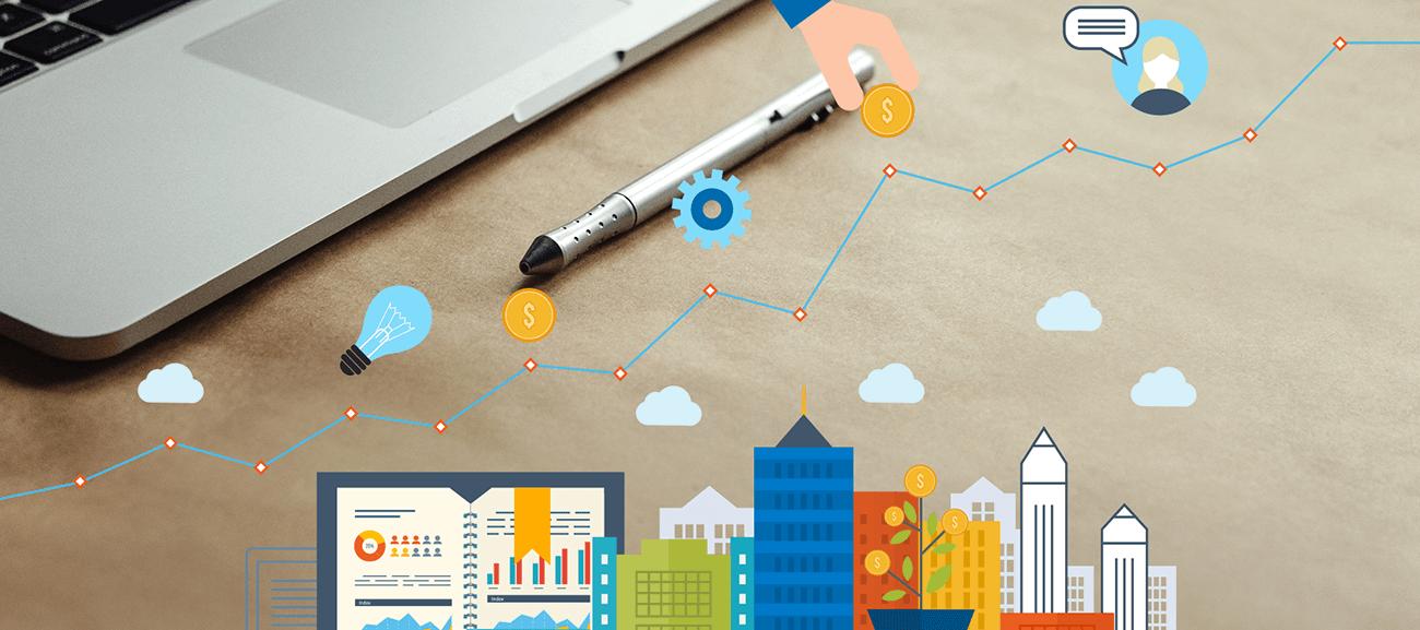 6 secretos para que la inversión en marketing digital perdure y dé resultados