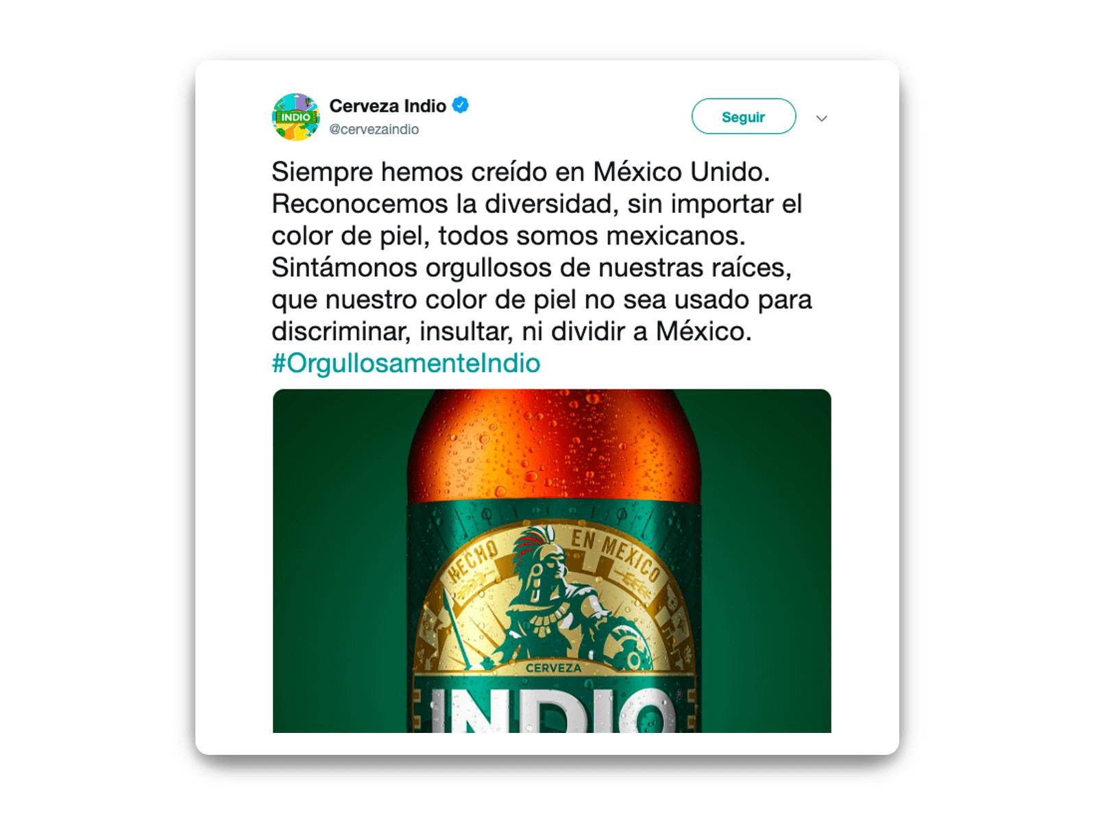 Respuesta-Indio
