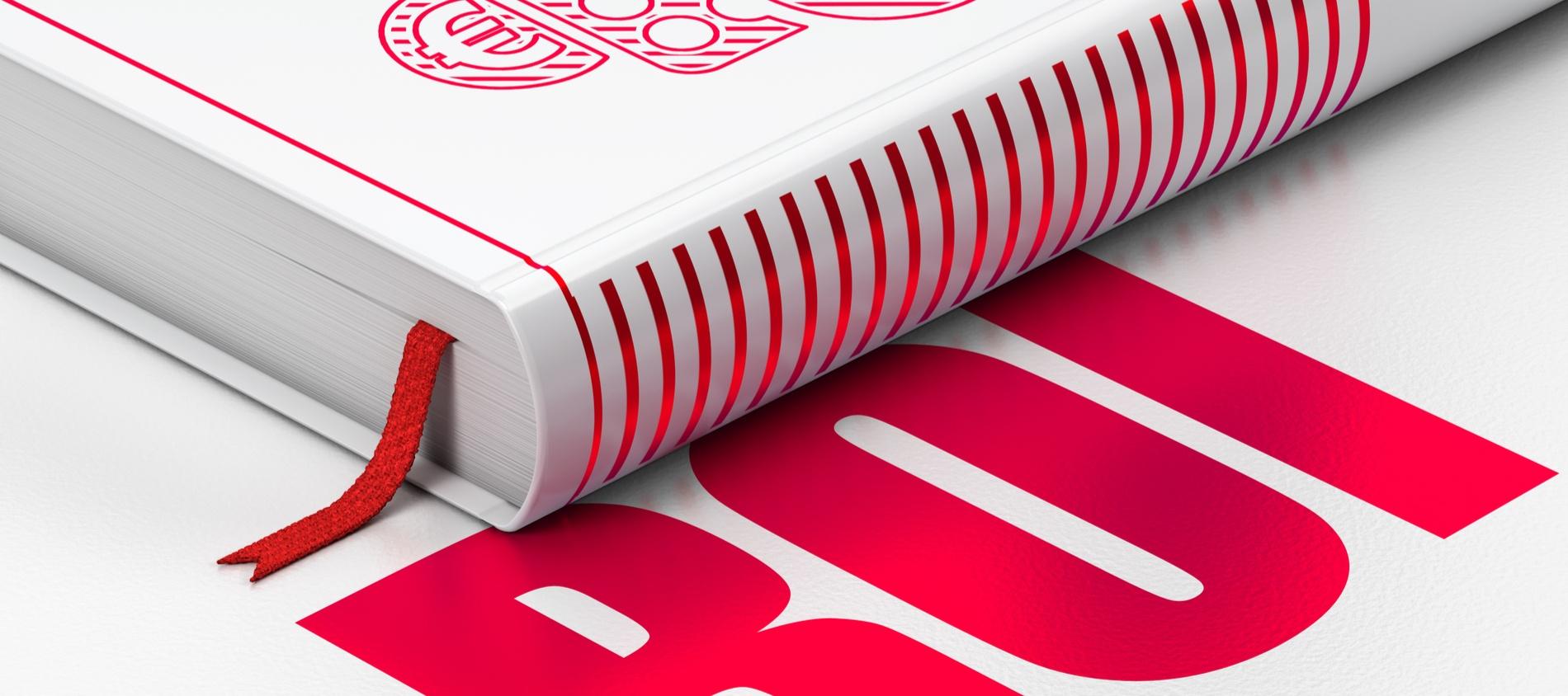 Calcular el ROI de tus campañas de marketing digital