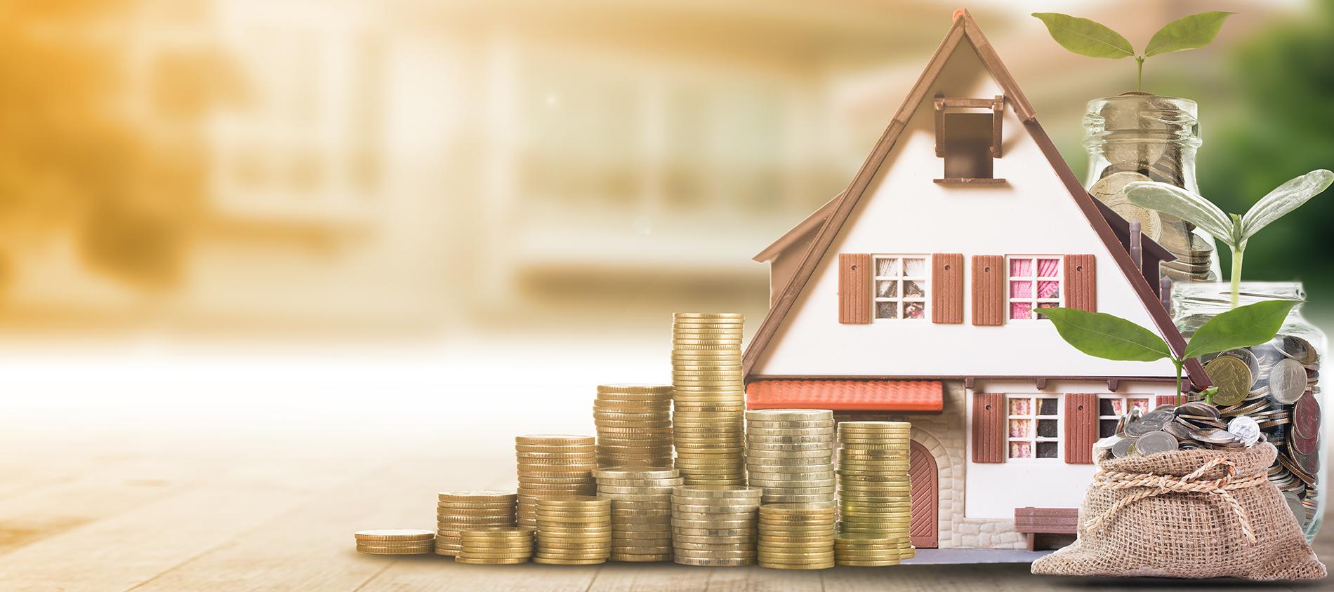 Convencimiento digital en marketing para vender departamentos y casas en preventa