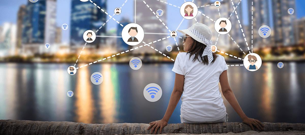 Marketing en Redes Sociales, un aliado para tu estrategia Inbound