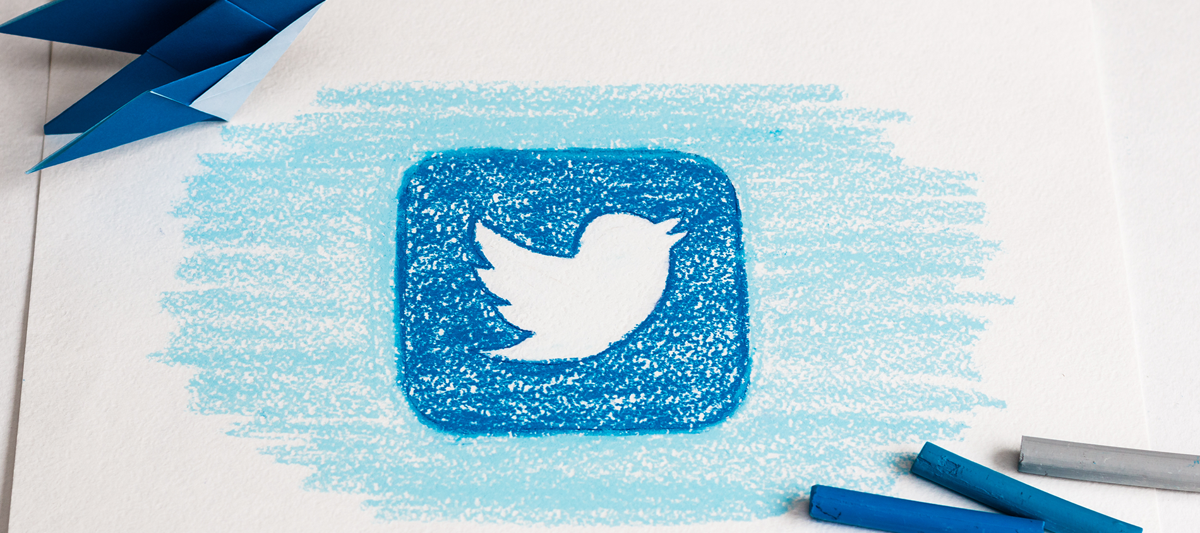 5 datos curiosos para crear contenido de calidad en Twitter