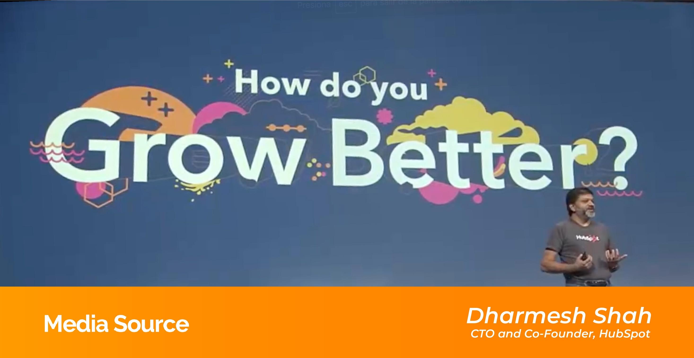 How to grow better? El nuevo enfoque en la experiencia del cliente