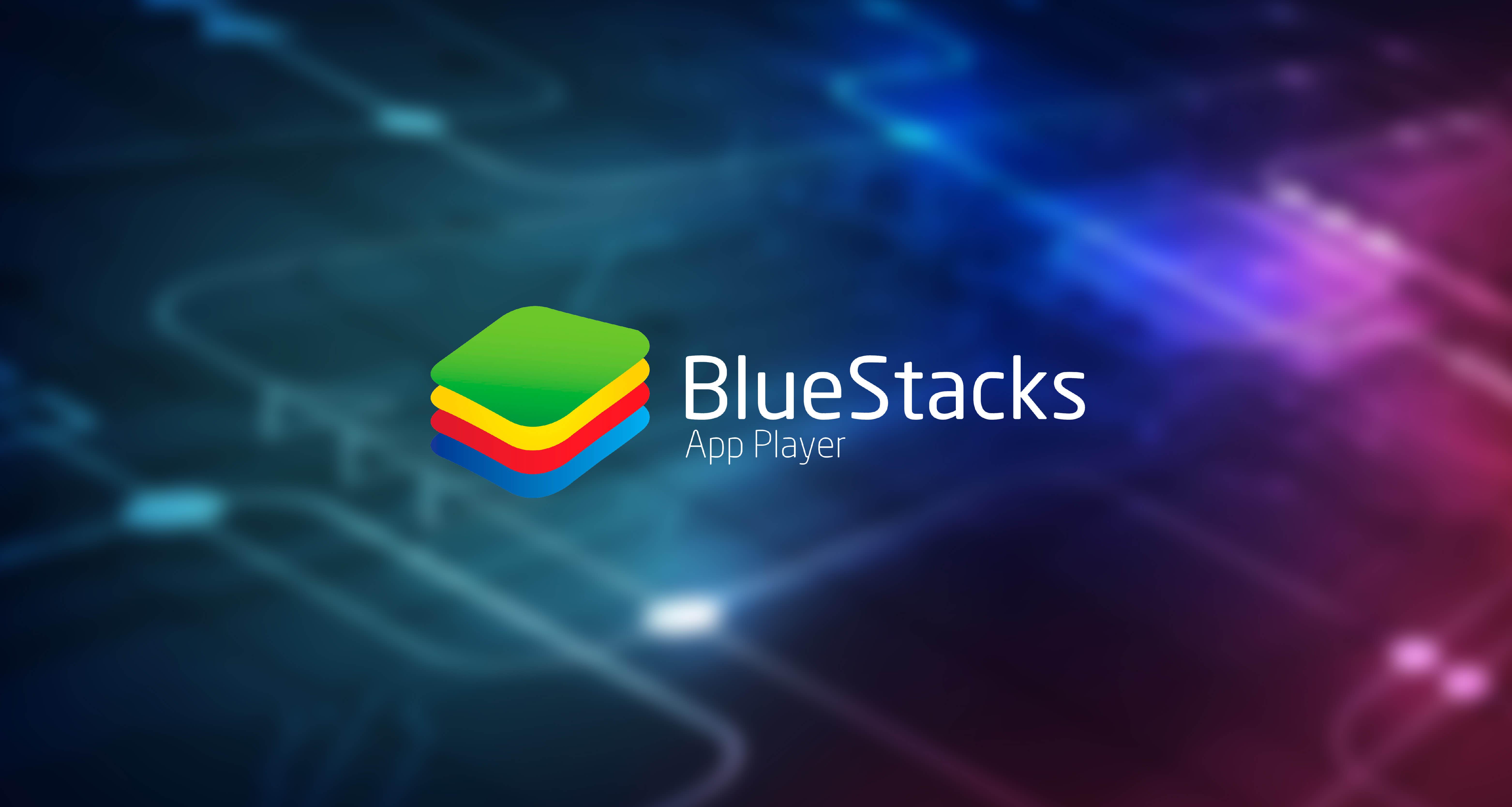 img_BlueStacks