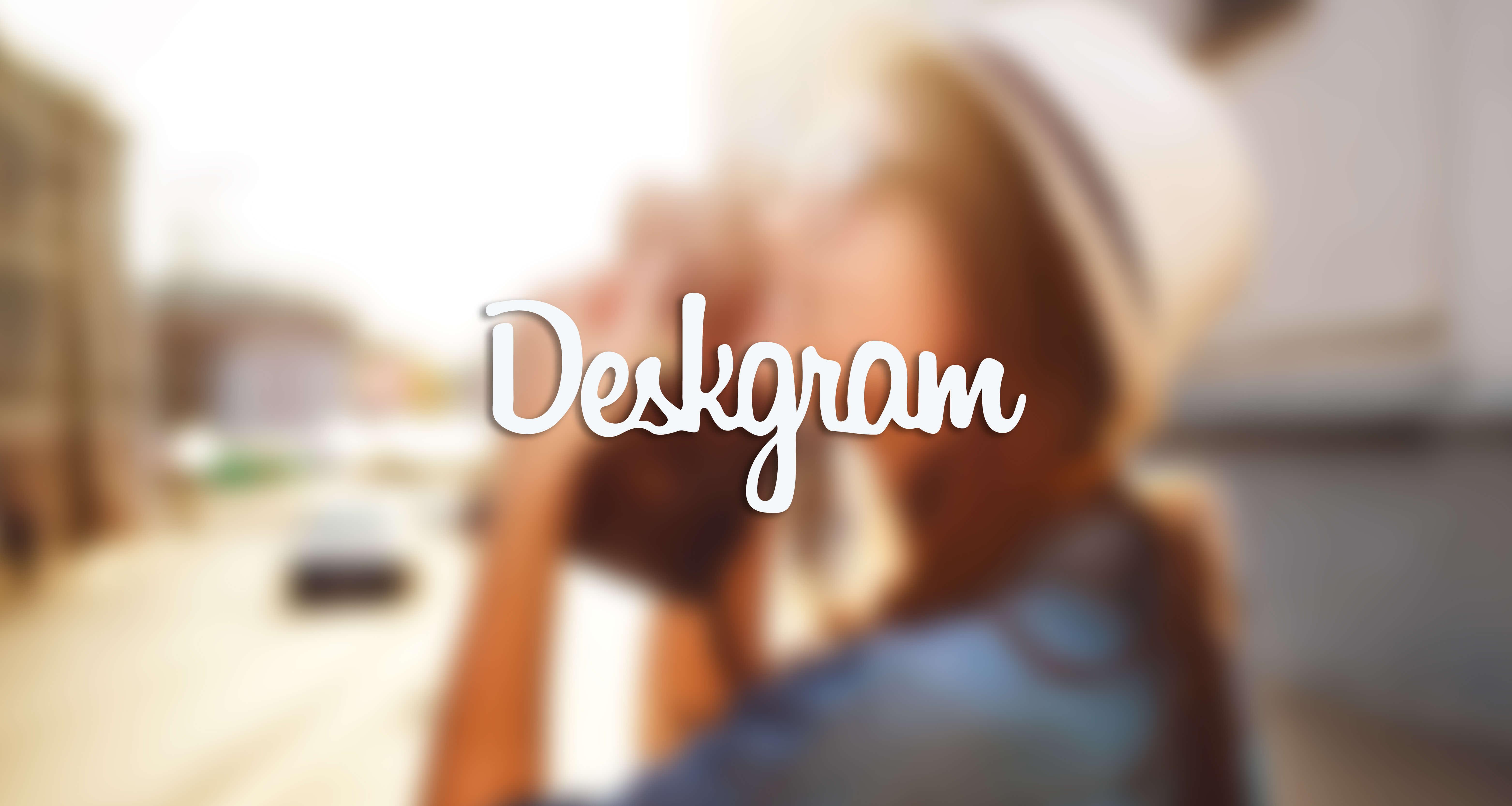 img_Deskgram