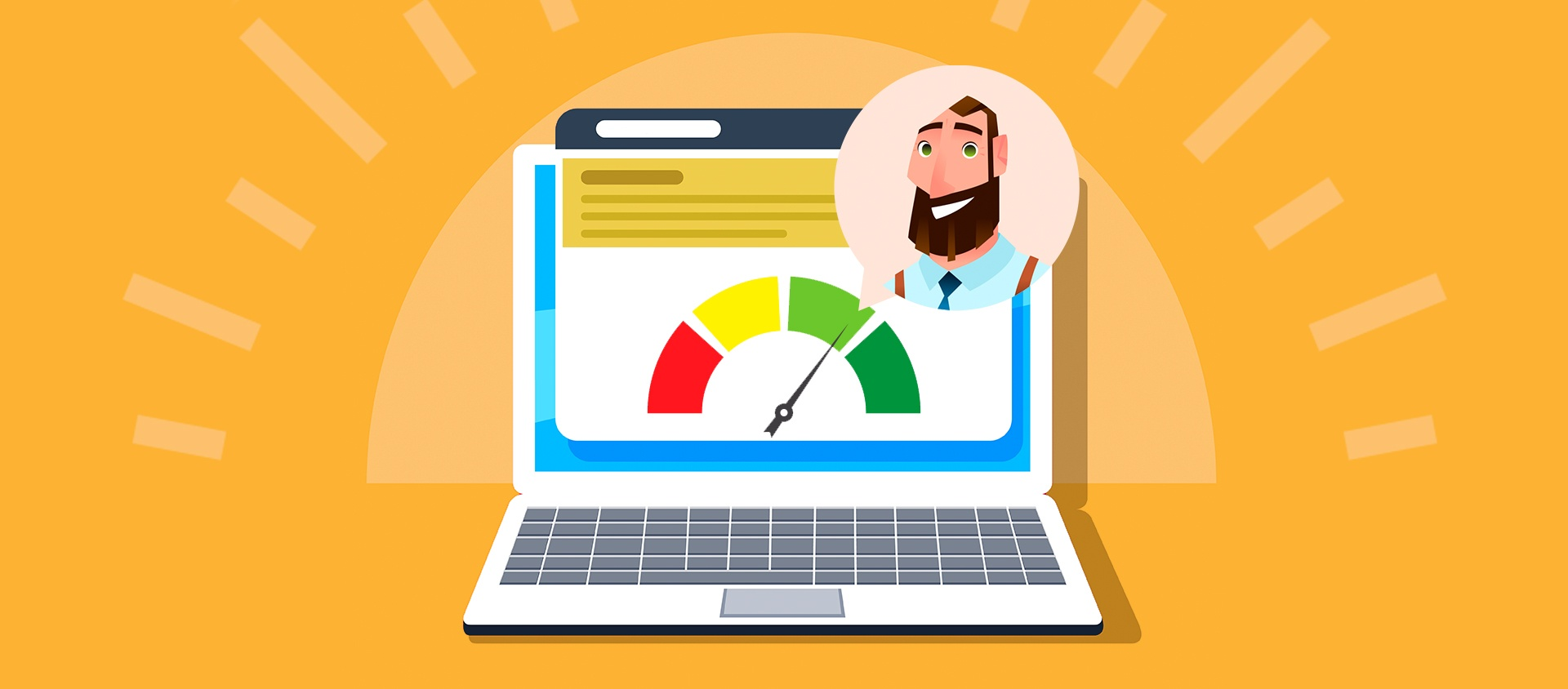 Lead scoring, la solución a los problemas entre ventas y marketing