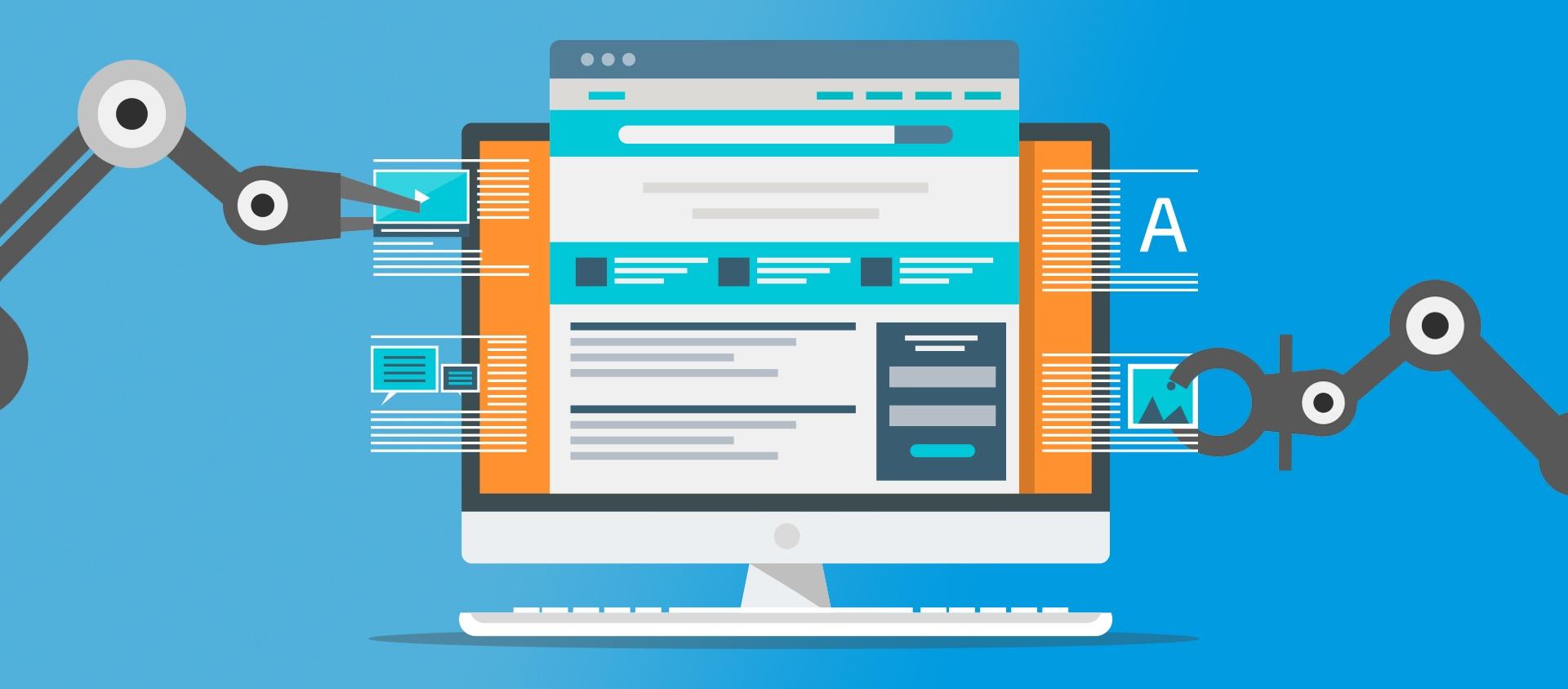 Mejora la experiencia del usuario con marketing de automatización