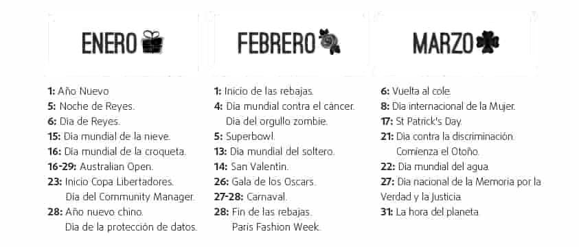 calendario-de-marketing-2017