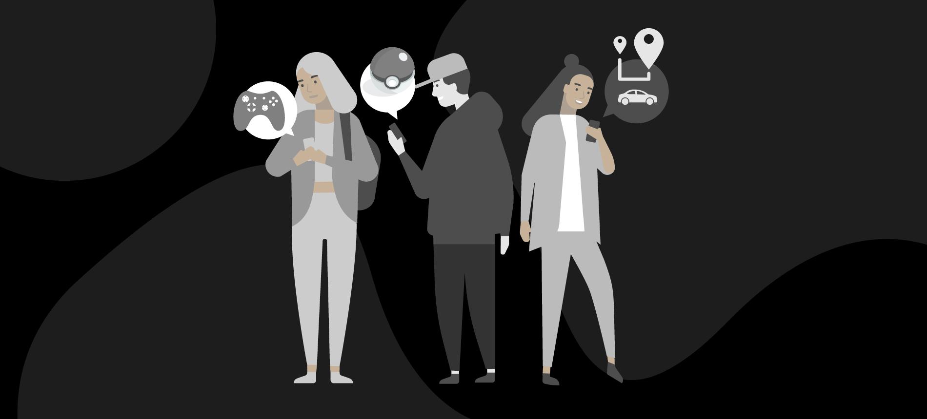 Consejos de los 8 diseñadores que han triunfado en UX