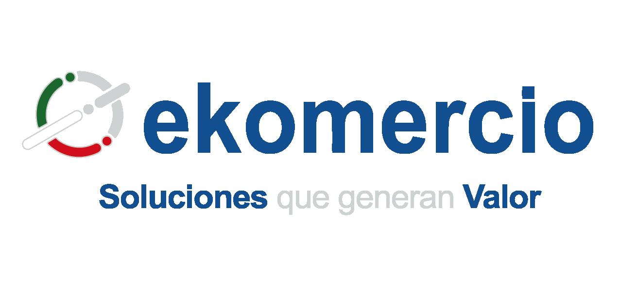 logomexico1