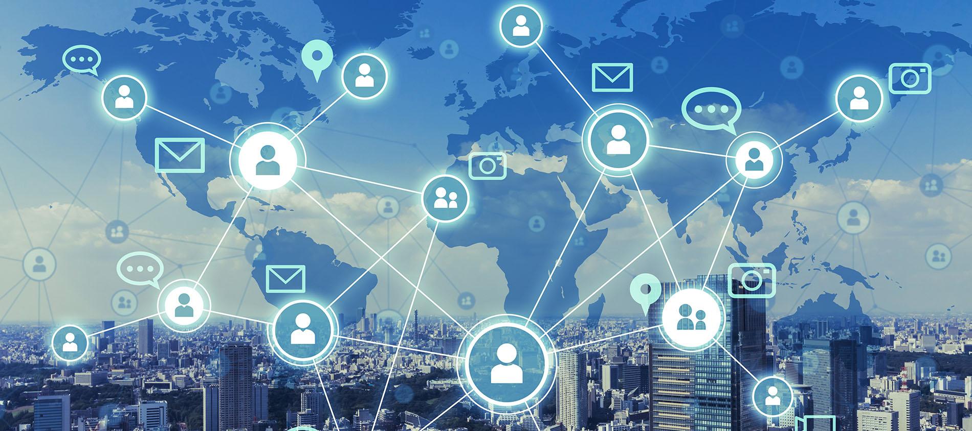 Algoritmo de Facebook: cómo deben aprovecharlo las empresas