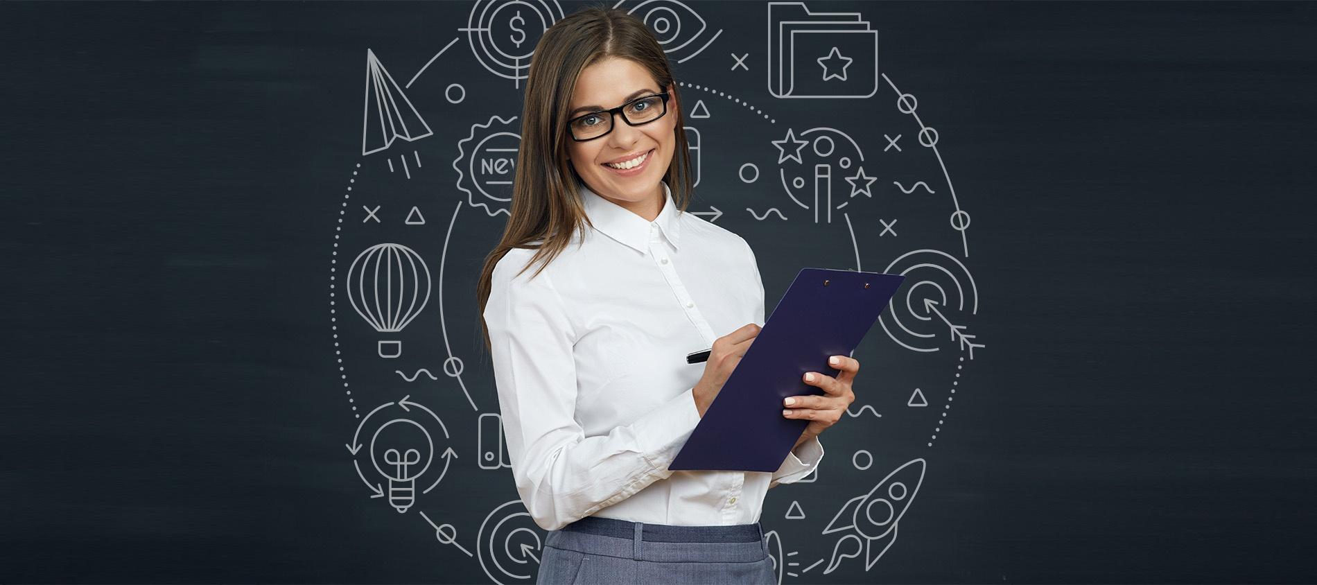6 tips para realizar un seguimiento a tus clientes potenciales