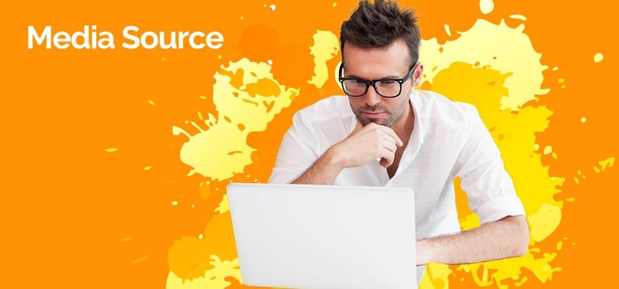 Marketing Hub Enterprise: Conoce las 7 nuevas características