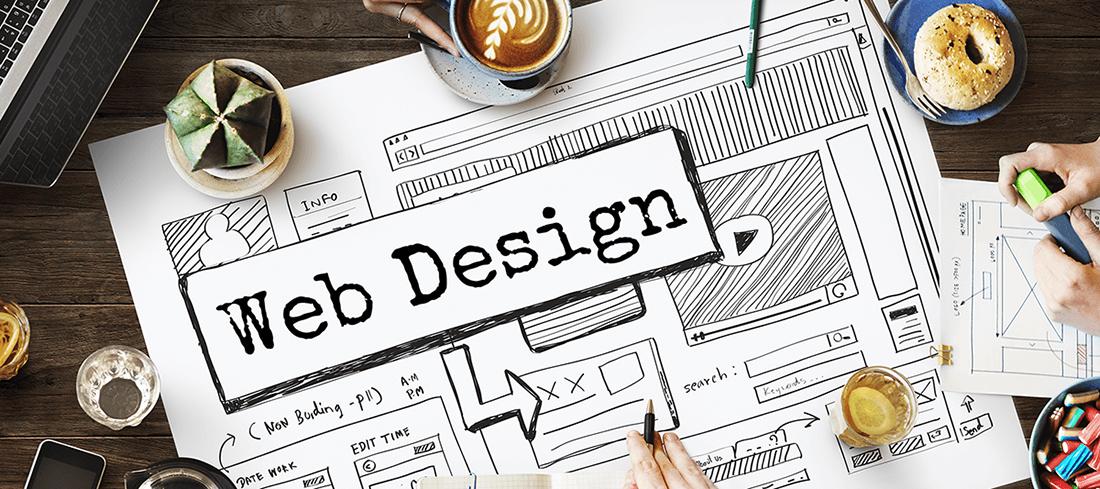 El diseño gráfico corporativo que a tu empresa le urge