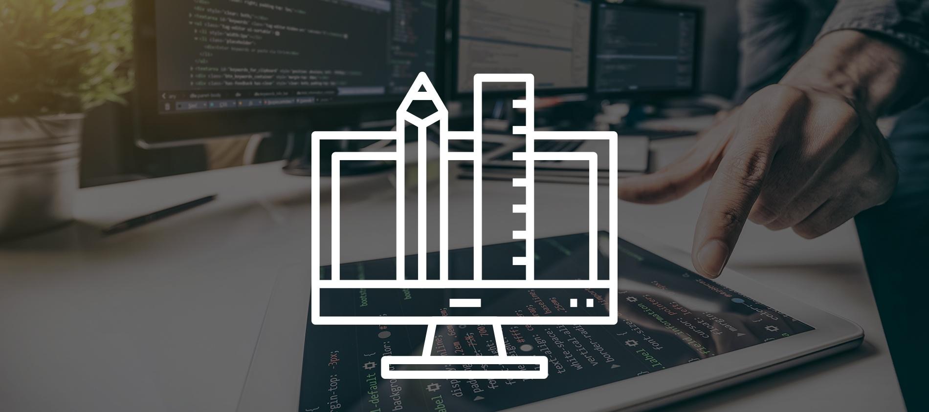 La metodología de diseño gráfico profesional para la industria SaaS