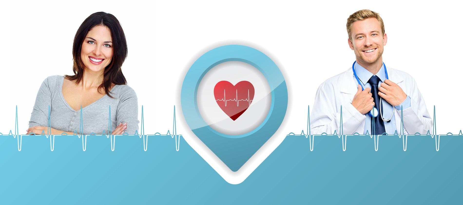 Marketing Médico: Los 5 secretos para generar confianza en pacientes