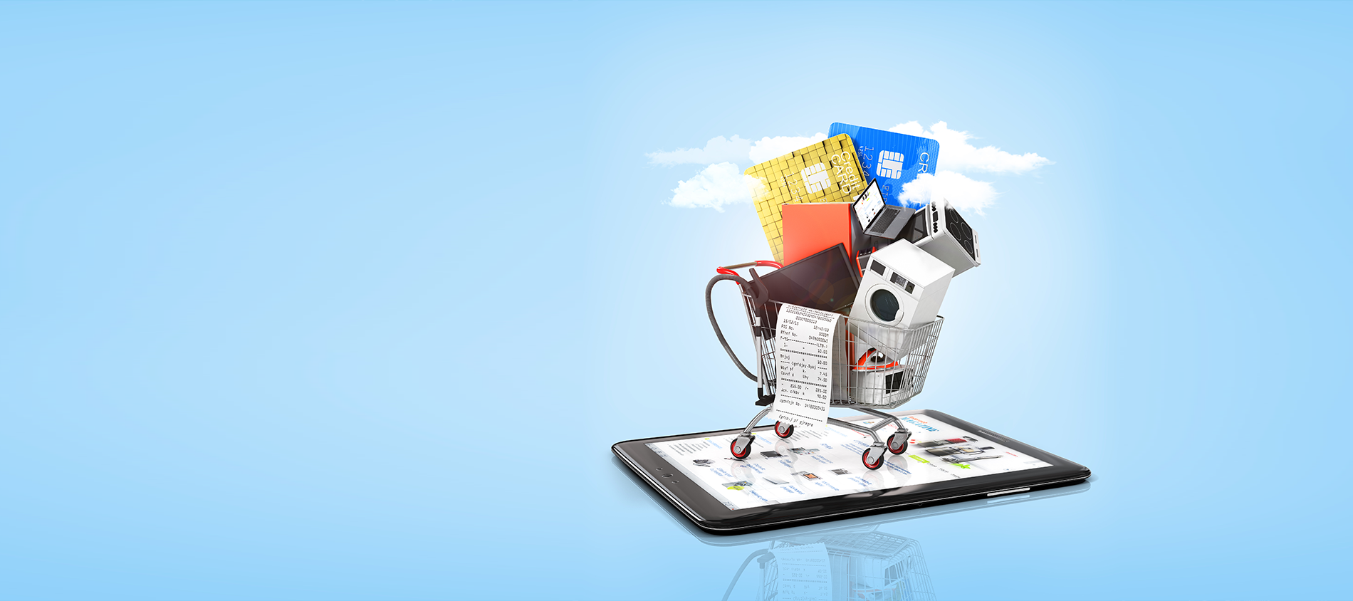 4 razones para usar Inbound Marketing en Ecommerce