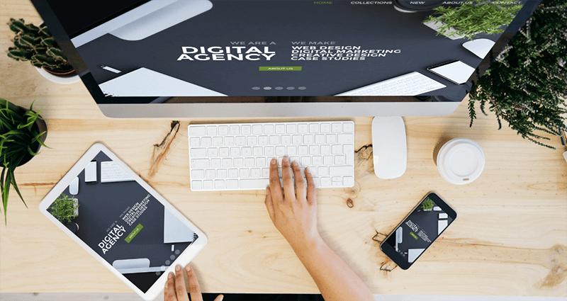 Contratar a una agencia de inbound marketing: ¿Cuándo y por qué?