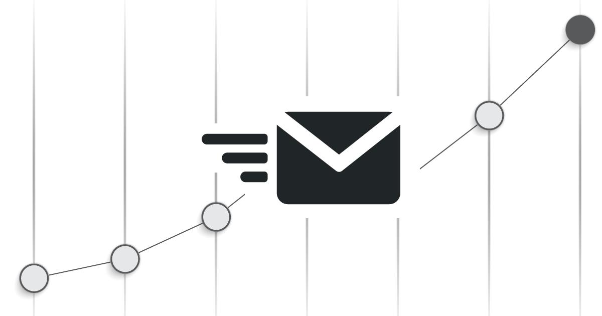 Email Marketing: Todo lo que debes saber