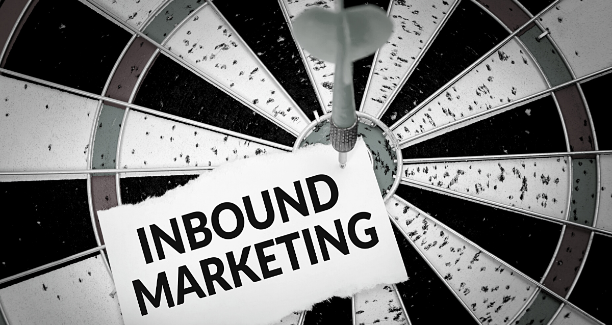 inbound-marketing-page