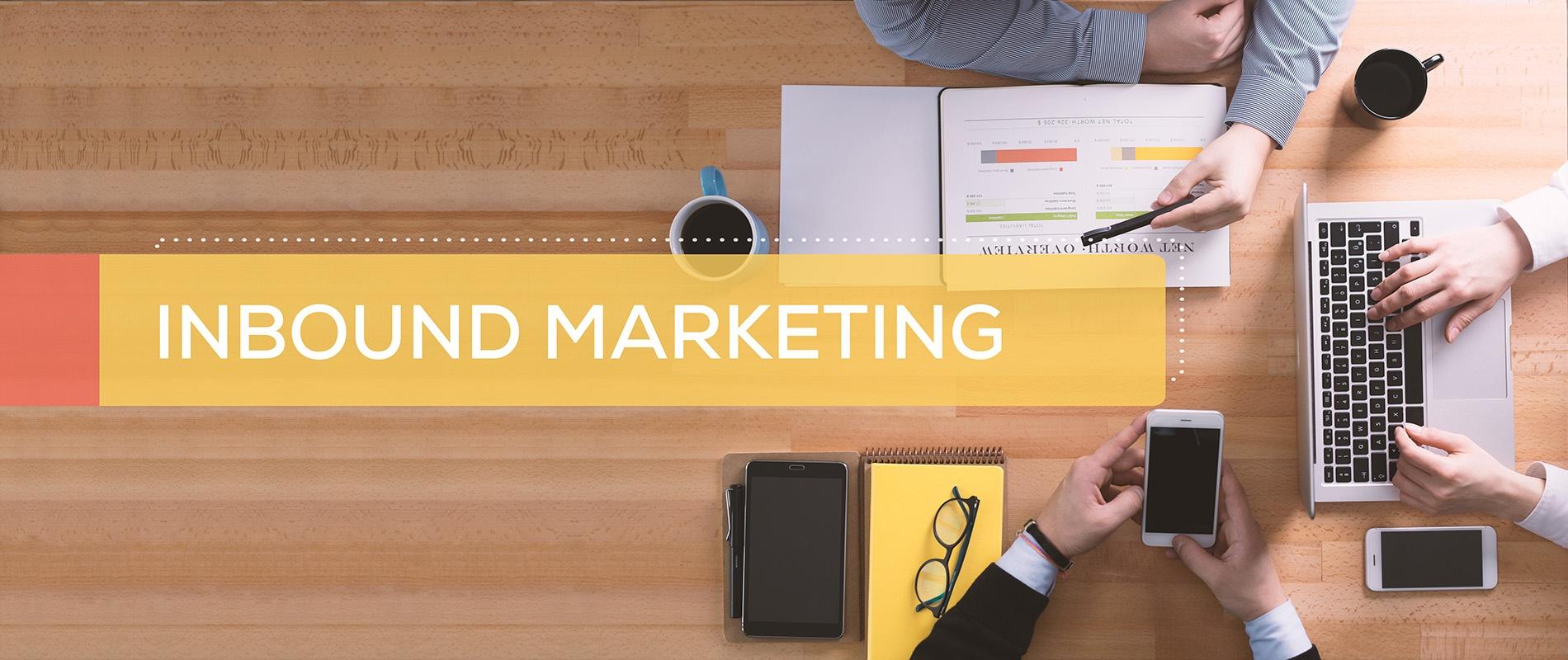 Inbound Marketing ¿Por qué invertir?