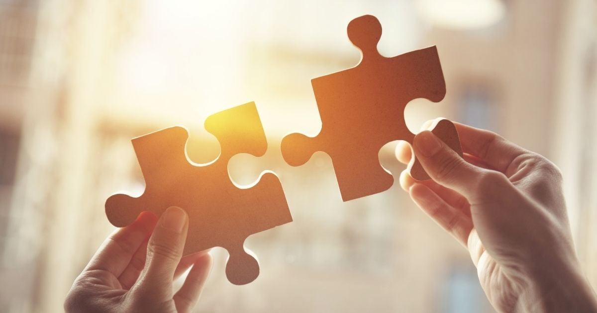 Proceso de ventas: Qué son y aplicación de estrategias