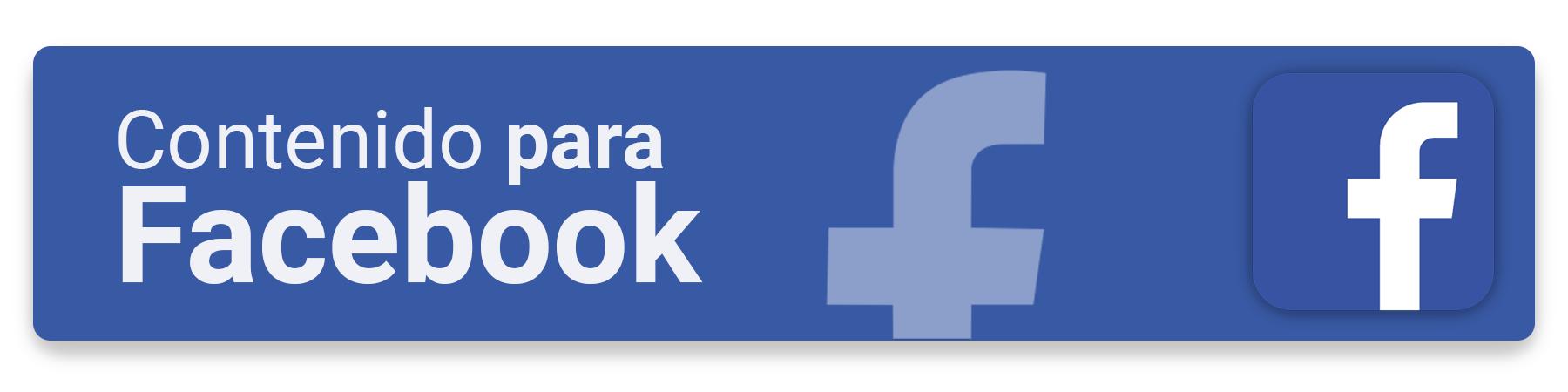 contenido-para-facebook