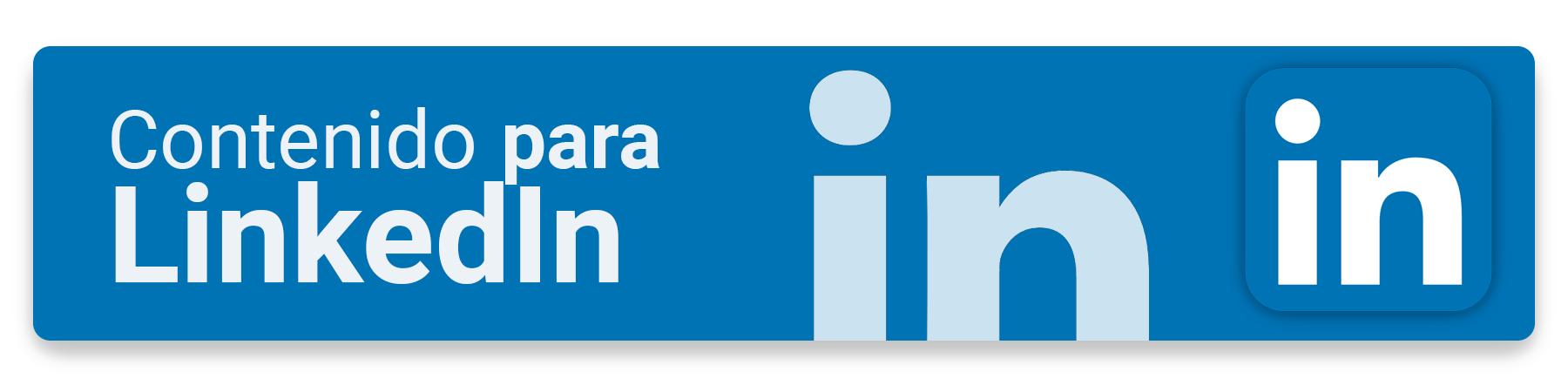 contenido-para-linkedin