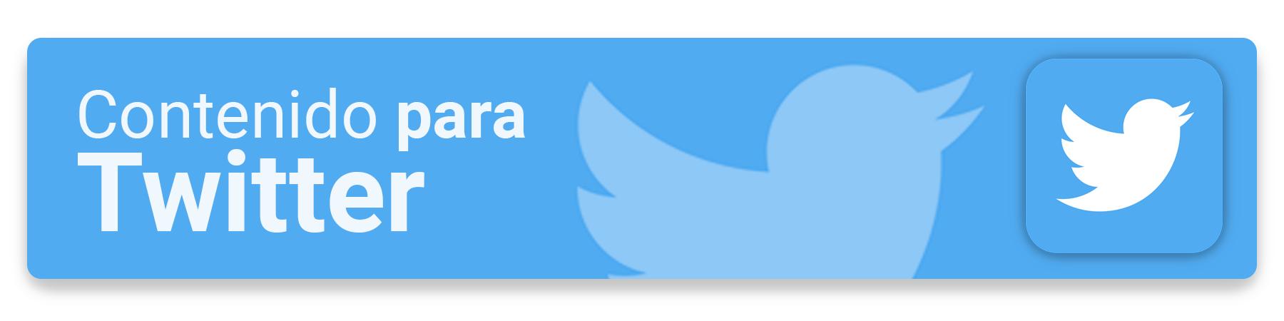 contenido-para-twitter
