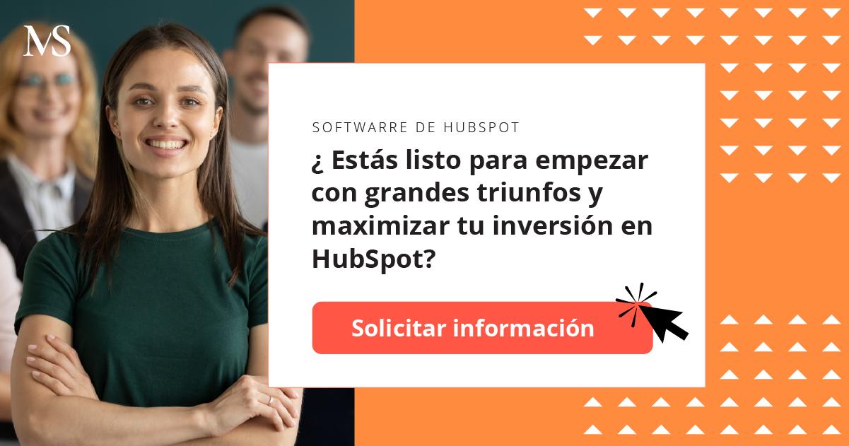 hubspot-cta-blog-04?t=3434253534345&width=800