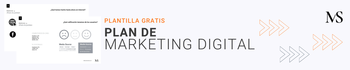 plan-marketing?t=3434253534345&width=600