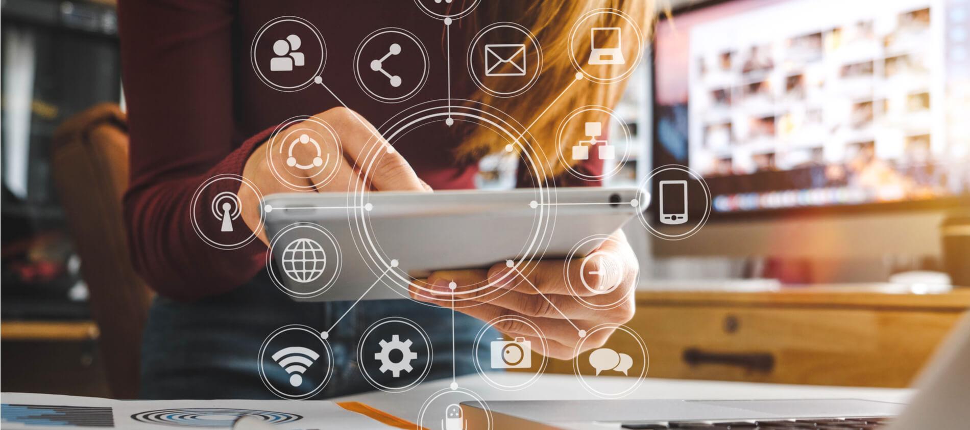Herramientas necesarias para hacer marketing digital serio