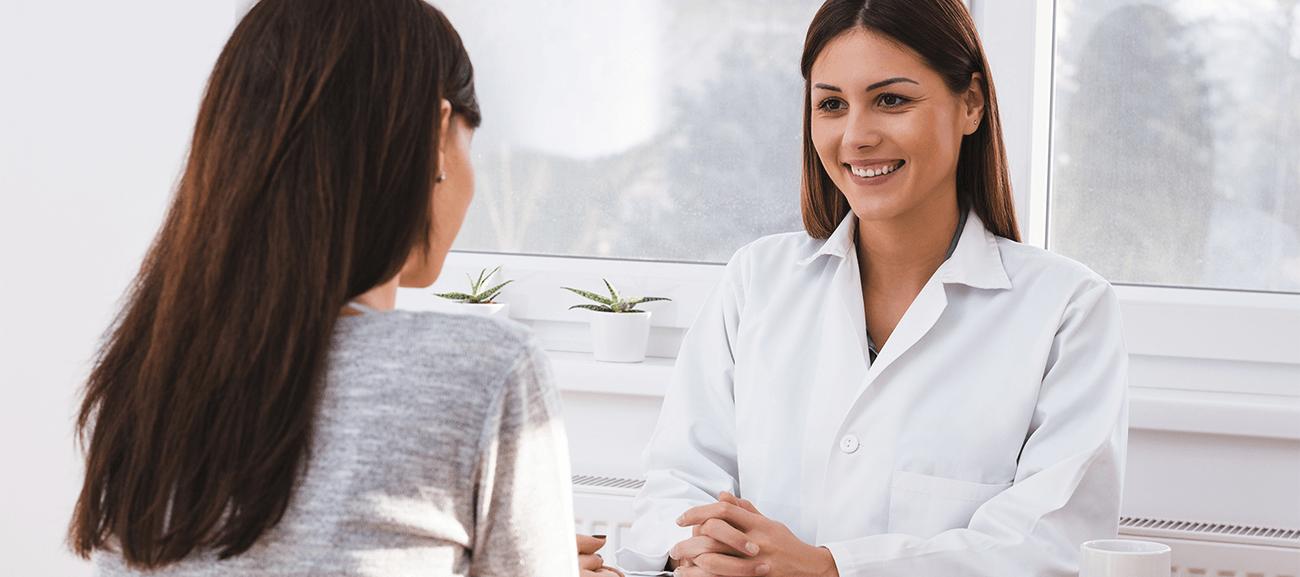 10 motivos que los pacientes toman en cuenta para acudir con un especialista