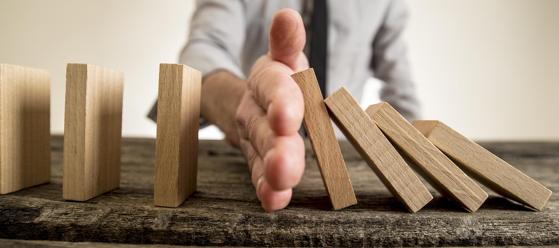 5 Situaciones que ponen en riesgo tu inbound marketing