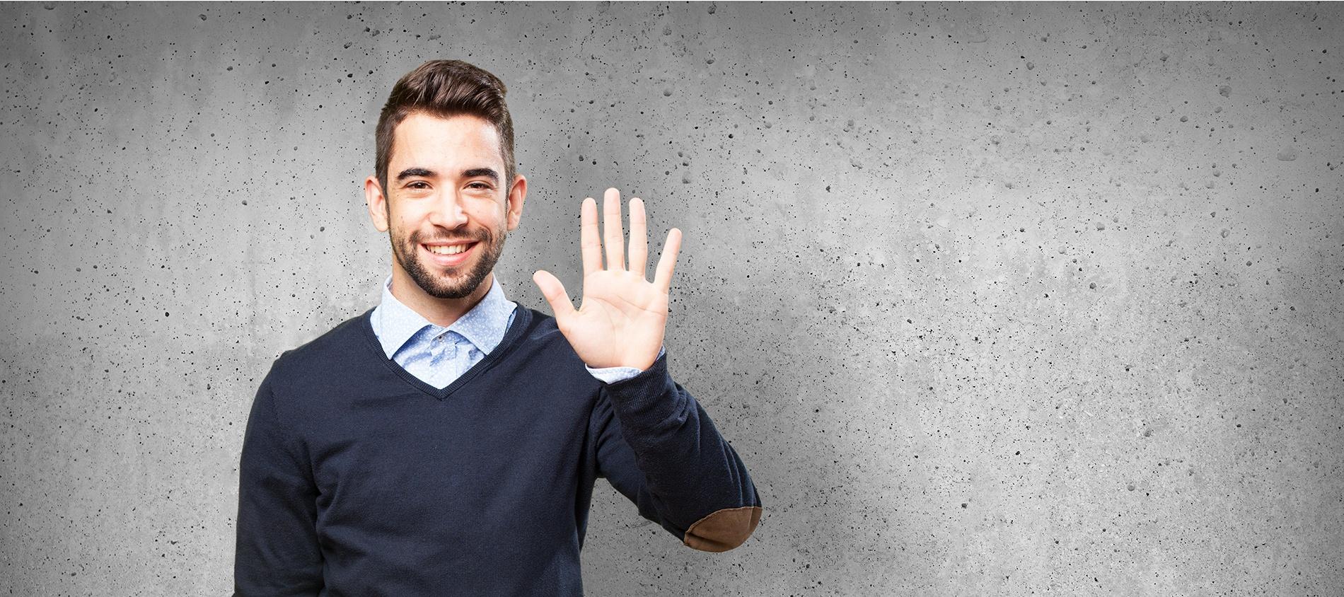 5 Básicos de una campaña de generación de prospectos en Facebook