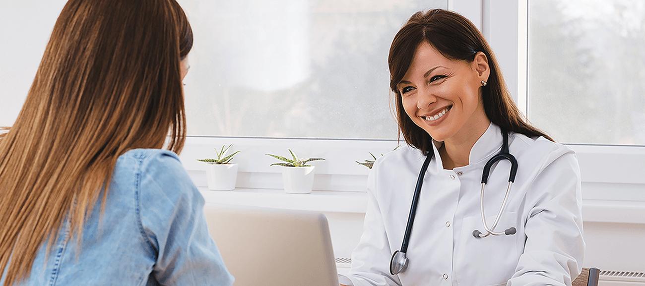 5 cambios de actitud en los pacientes respecto a la industria médica