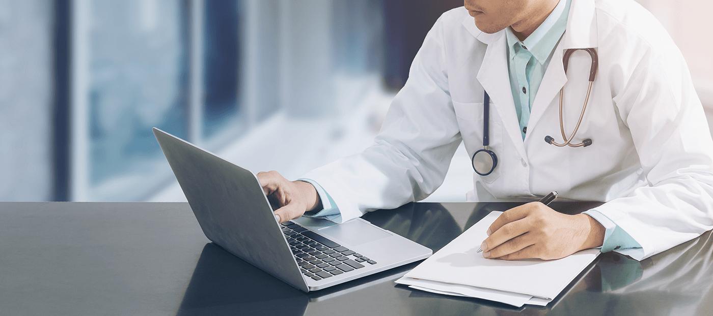 5 pasos para crear y optimizar el contenido que nutre a tus pacientes