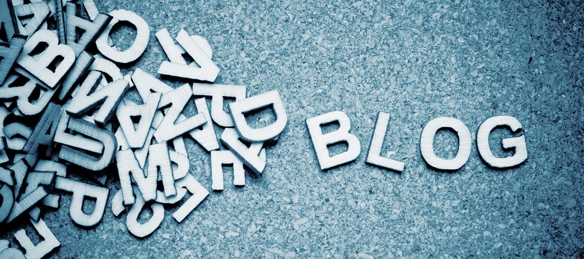 5 tipos de contenido para generar más prospectos con un blog